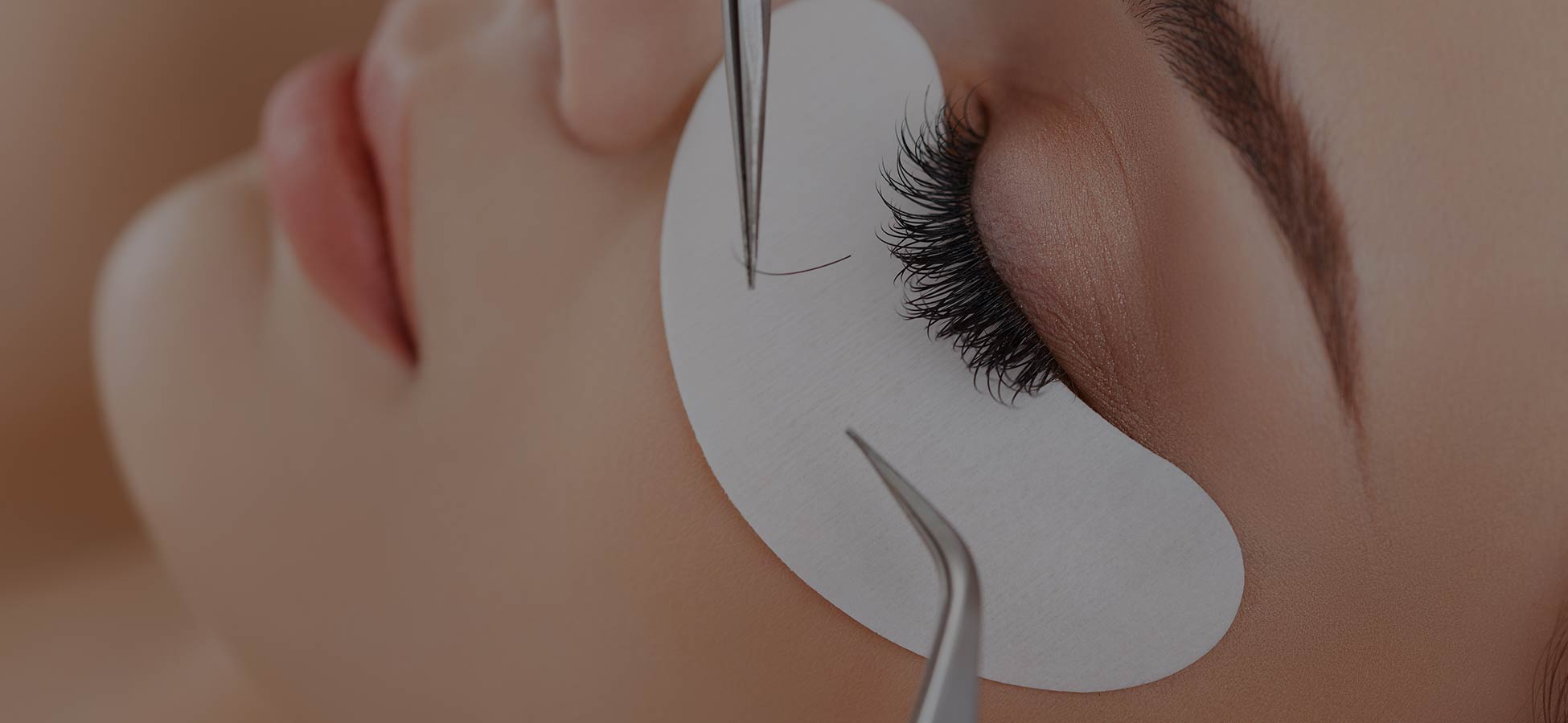 Scottsdale Eyelash Extensions