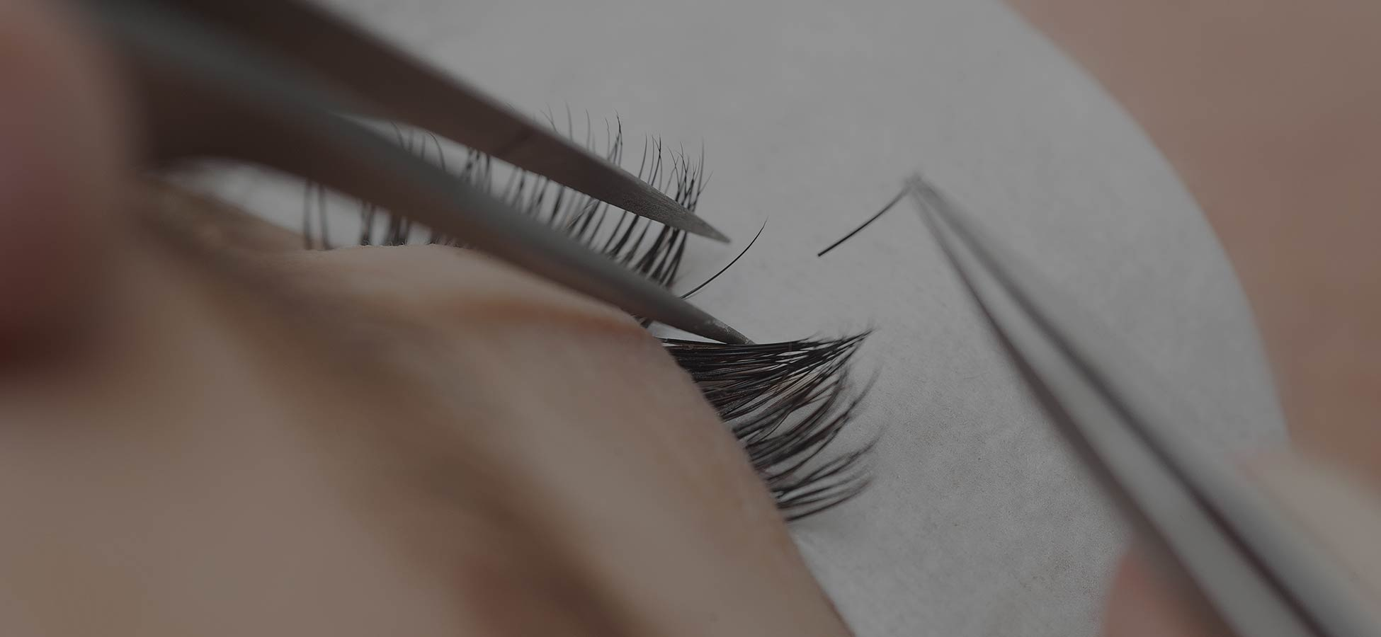 Eyelash Extensions Scottsdale AZ