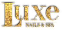 Nail Salons Scottsdale Logo
